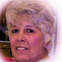 Linda Gail Daniel, 70, Savannah, TN
