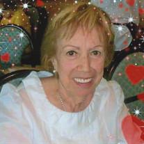 Iris E. Rodriguez