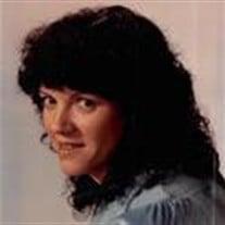 Donna Blakeslee