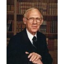 Douglas Tinsley