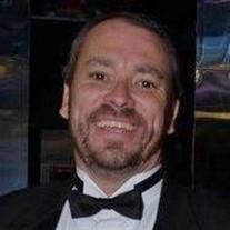 Mr.  John Daniel Brandes  Jr.