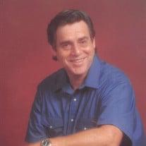 David  Santana  Rodriguez  Jr.