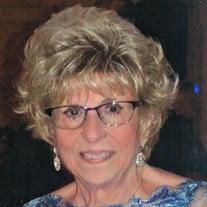 Nancy Saraceno