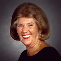 Mary (Stallings) McCormick
