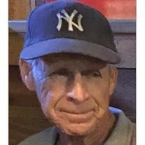 Jerry Lynn Christensen