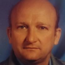Donald  James  Pennison