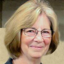 Vicki L. Schlipf