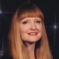 Elsie M. Arb