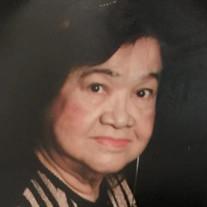 Leonora  P. Salcedo