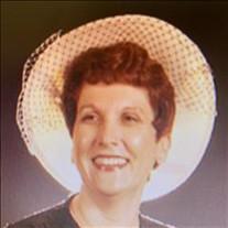 Mary Coviello