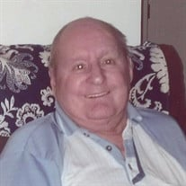 Mr. James  E.  Jamros