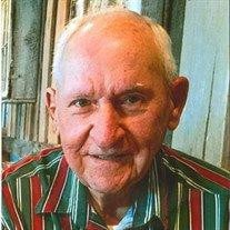 Marvin  Duggan (Buffalo)
