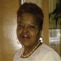 Ms. Edna Fay Woods
