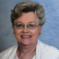 Barbara S. Moyer
