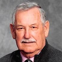 Jerry R. Vanderheydt