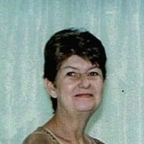 Brenda Johnson McGee