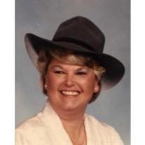 Patricia A. Pittman