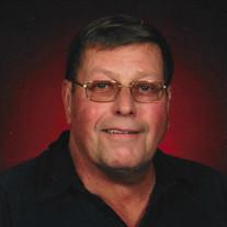 Leland Nygaard