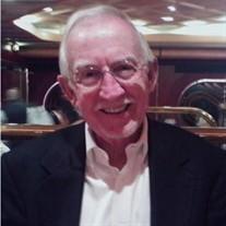 John Wiendel Duff