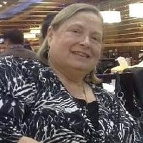 Debora Ann Beck