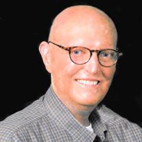 Doug Luther