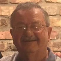 George A. Kalista