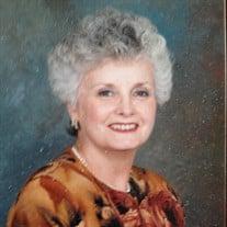 Donna Batey Hamblin
