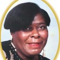 Annie W. Kirton