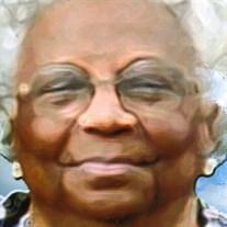 Naomi H. Jones