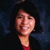Laurie Ann Hoffman