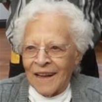 Simonne G. Biron