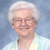 Dora  H.  Bickwermert