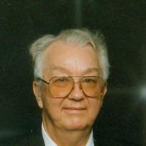 Kenneth G. Qualls