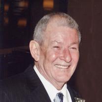 Raymond Louis Sokol