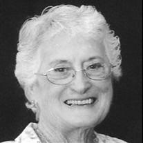Lena Marie Wofford  Fox