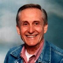 Kenneth Wright