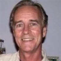 Melville Emerson Hurd Jr.