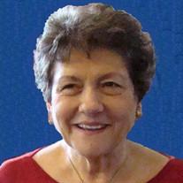 Maria DiFilippo