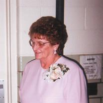 Lois M. Sanborn