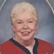 Sue B. Belo