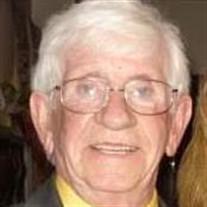Gerald  E. H.  Hannafin