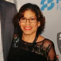 Isabel  Delia  Castellon