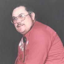 Jose M. Ulibarri