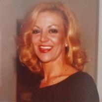 Sandra M. Meta