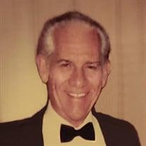Byron Ray Tinsley