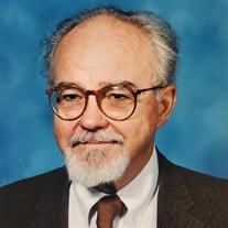Robert Miller Hall