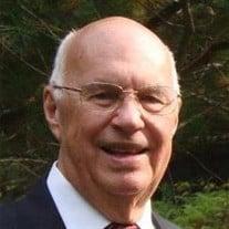 John C. Ryan