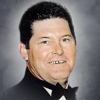 Mr. Kirby Michael Gary