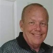 John H. Mines Sr.