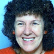 Louise Gassaway